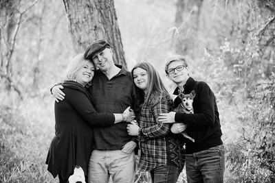 Dawson Family 10 2017 0028