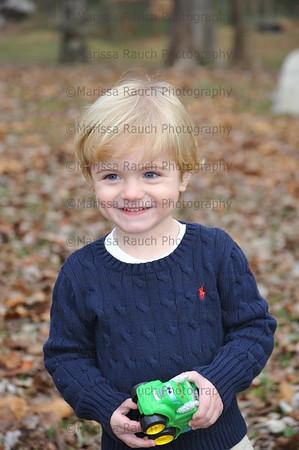 DeBoer Family_Dec112010_0012