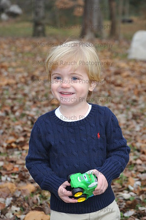 DeBoer Family_Dec112010_0010