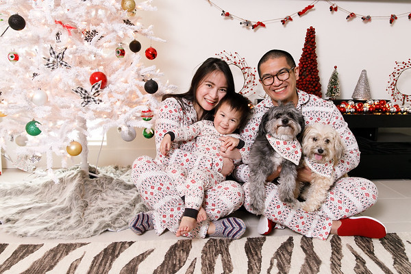 DeGuzman-2020-Christmas-4766