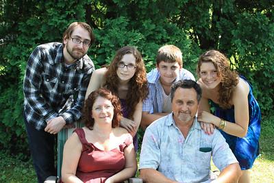 Amy's Family 027