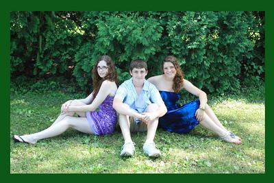 Amy's Family 009 ol