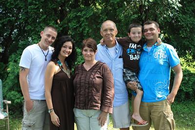 Amy's Family 077
