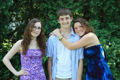 Amy's Family 005