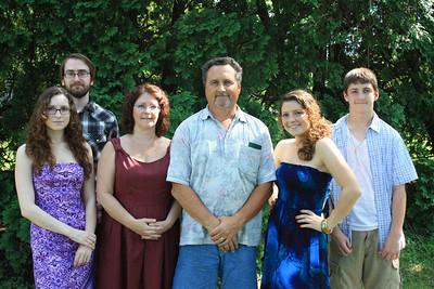 Amy's Family 023