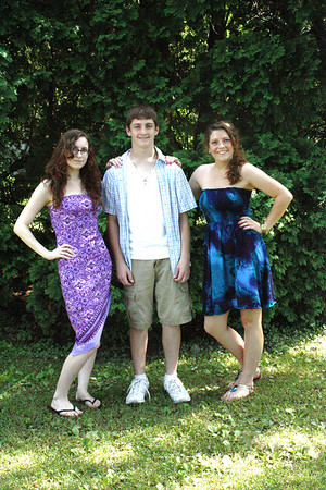 Amy's Family 002