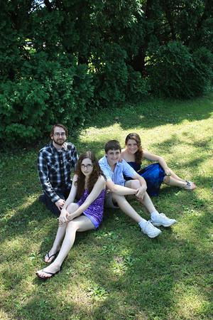 Amy's Family 015