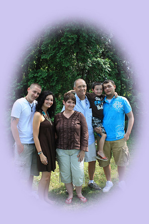 Amy's Family 078c ol