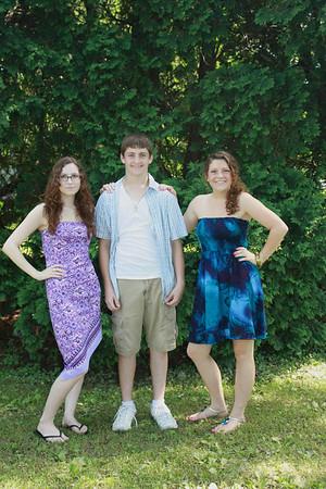 Amy's Family 003