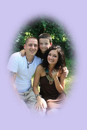 Amy's Family 090 ol
