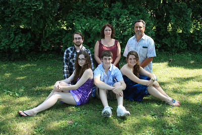 Amy's Family 020