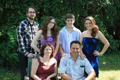 Amy's Family 025