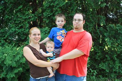 Amy's Family 039