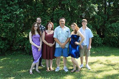 Amy's Family 021