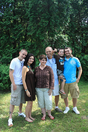 Amy's Family 080