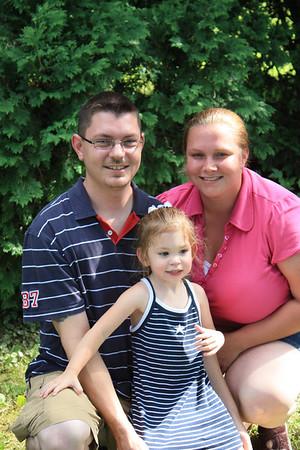 Amy's Family 056copy