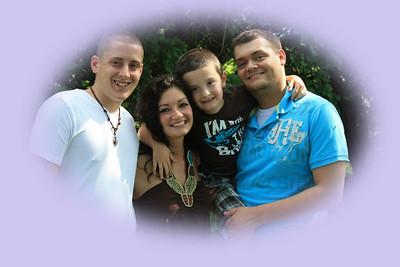 Amy's Family 073 ol