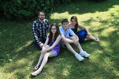 Amy's Family 014