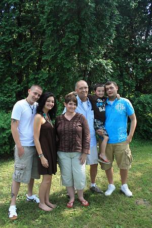 Amy's Family 078c