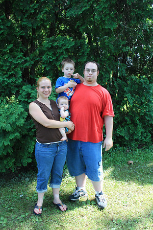 Amy's Family 036