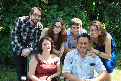 Amy's Family 028
