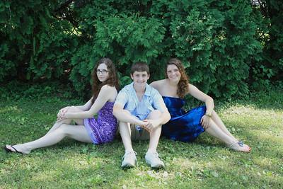 Amy's Family 008