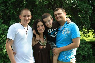 Amy's Family 075