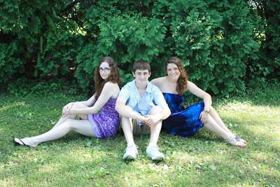 Amy's Family 009