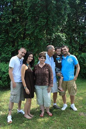 Amy's Family 079