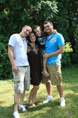 Amy's Family 072