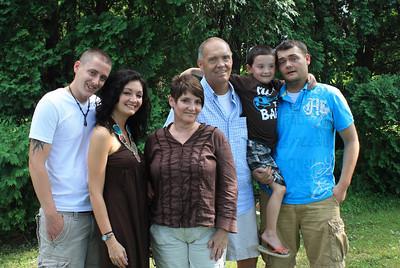Amy's Family 078