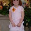 Sara in 2005