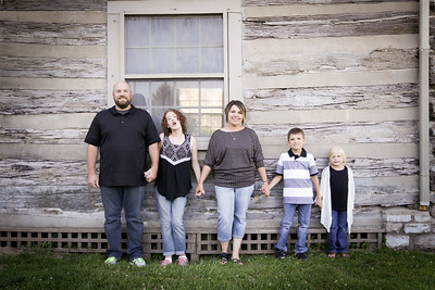 FAMILY2017-10