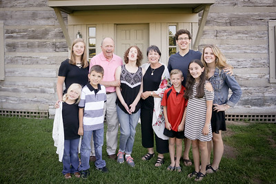FAMILY2017-18