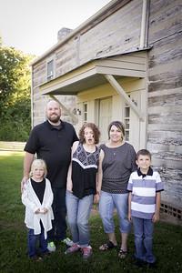 FAMILY2017-9