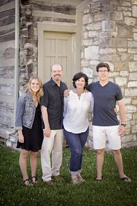 FAMILY2017-25