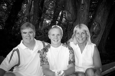 family 2015-6