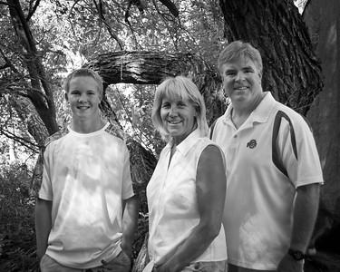 family 2015-3