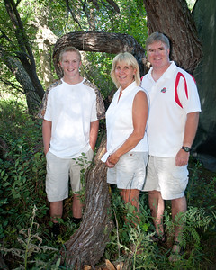 family 2015-5