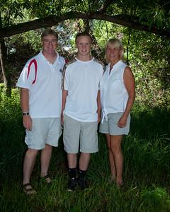 family 2015-16