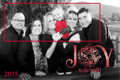 DWF-1028_1 joy