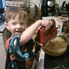 12.8.13, kitchen helper