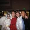 Terah, Cooper, Catherine, Abby