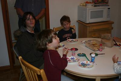 December 2006
