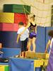 Ruby, NYC Elite gymnastics, 12/1/2012