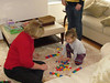 Ruby sorting transportations figures with Grandma, NYC, 12/1/2012