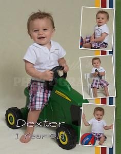 1114-Dexter