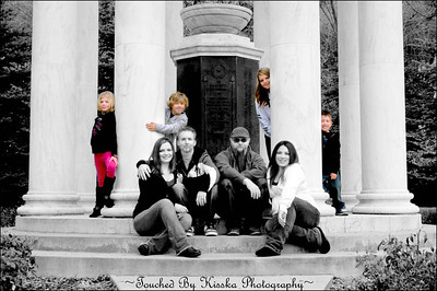 Deegsters Family ♥