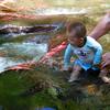 Deep Creek Landon 1st01