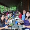 Deep Creek Hahn family by hm 2015